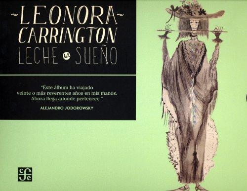 Leche Del Sueño - Edición Facsimil