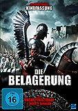 Die Belagerung (Internationale Kinofassung) kostenlos online stream