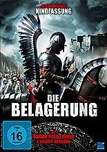 Die Belagerung (Internationale Kinofassung) hier kaufen