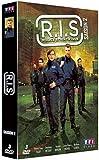 R.I.S police scientifique : saison 2 - Coffret 3