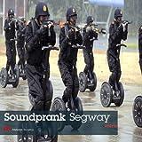 Segway (Matt Black Remix)
