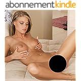 Filles nues - Photos érotiques de jeunes femmes très sexy. Top Photographie.