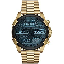 Reloj Diesel para Hombre DZT2005