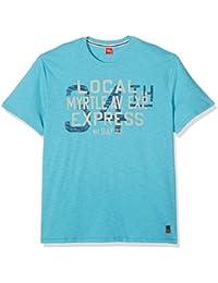 s.Oliver 15704325829, T-Shirt Homme