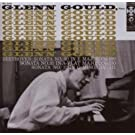 Beethoven : Sonates pour piano n� 30, n� 31 et n� 32