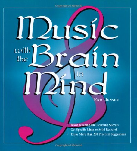 music-with-the-brain-in-mind-1