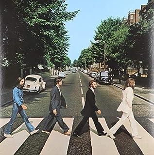 Abbey Road by The Beatles (B0041KVZ1I) | Amazon price tracker / tracking, Amazon price history charts, Amazon price watches, Amazon price drop alerts