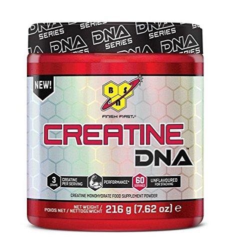 bsn-supplemento-nutrizionale-dna-creatine-eu-216g-uk-fr-de-216-gr