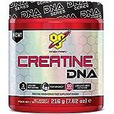 BSN DNA Creatine 216 g