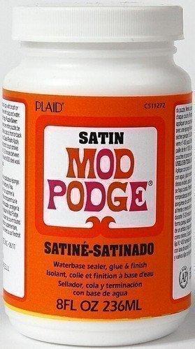 mod-podge-tout-en-un-serviettage-satin-brillant-joint-8oz-bouteille