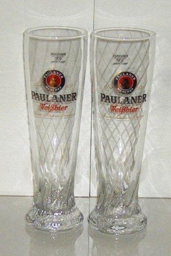 2-stuck-paulaner-weissbier-glaser-05l