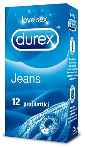 durex-jeans-preservativi-12-pezzi