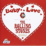 Baby Love:the Rolling Stones