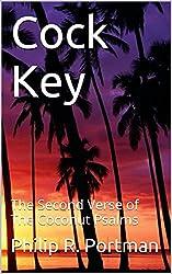 Dockside II (Coconut Psalms)