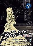 Image de The breaker new waves N. 9
