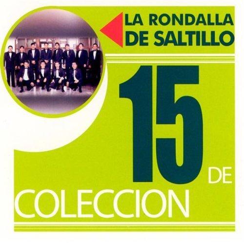 15-de-coleccion-by-rondalla-de-saltillo-2004-09-07