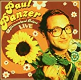 Heimatabend Deluxe-Live by Paul Panzer (2006-11-17)