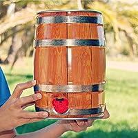 Fút de bière. Party keg set pour mûrir votre propre bière. My Brewery