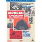 Morgan - A Suitable Case For Treatment