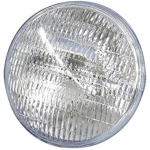 Eurolite 88125205 Par-56 Lampada 300W - Par 56 Lampada
