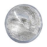 Eurolite 88125205 PAR-56 WFL Lampe (230V, 300 Watt, 2000h)