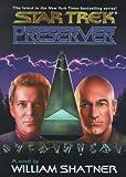 Preserver (Star Trek)