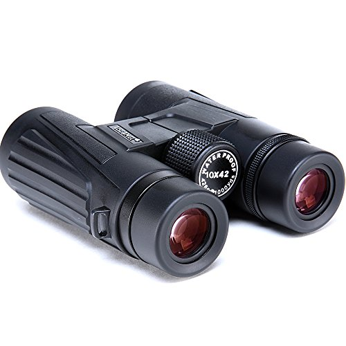 uscamelr-high-powered-impermeabile-10-x-42-binocolo-ed-telescopio-professionale