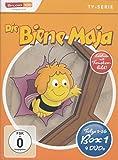 Die Biene Maja Classic - 26 Folgen auf 4DVDs