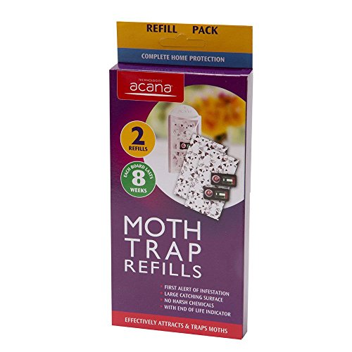 acana-3126-1-moth-monitoring-trap-refill-white-pack-of-2