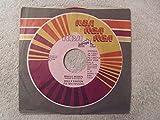 DOLLY PARTON - single women/ same RCA 13057 (45 single vinyl record)