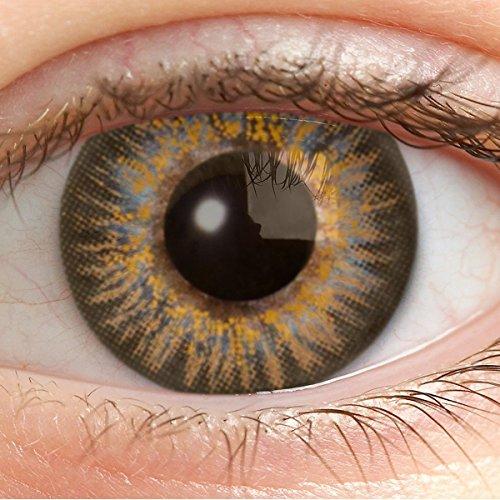 farbige-kontaktlinsen-braun-ohne-starke-weiche-braune-jahreslinsen-farblinsen-linsen-naturlich-0-dio