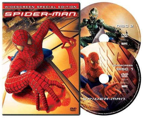 spider-man-reino-unido-dvd