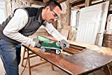 Bosch PBS 75 AE DIY - 6