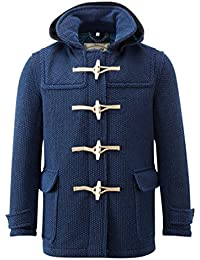 Amazon.it  Original Montgomery - Cappotti e Giacche  Abbigliamento f210b26b1df