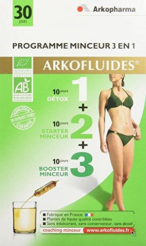 arkopharma-agriculture-bio-programme-minceur-coffret-detox-starter-minceur-booster-minceur-3-x-10-am