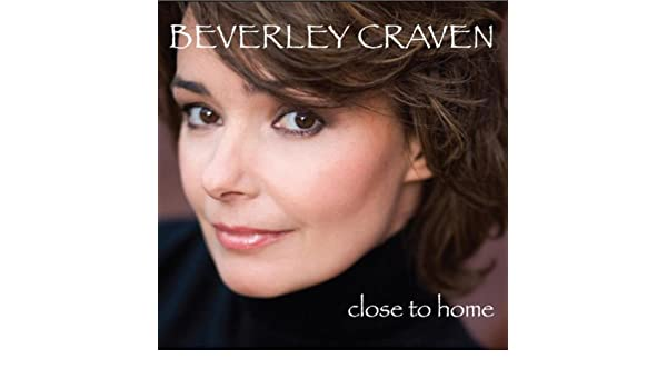 beverley craven lost without you mp3