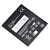 #4: Navswa Battery BA900 For Sony Xperia J / L / M / TX etc.