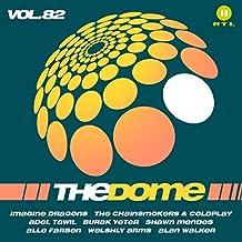 The Dome,Vol.82