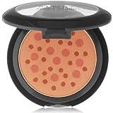 Almay Smart Shade Powder Blush, Coral [30] 0.24 oz by Almay