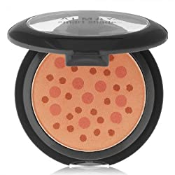Almay Smart Shade Powder Blush, Coral [30] 0.24 oz by Almay