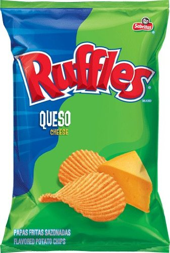 frito-lay-ruffles-queso-chips-65oz-bags-pack-of-8