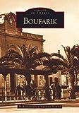 Boufarik