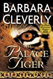 The Palace Tiger (Joe Sandilands)