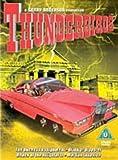 Thunderbirds: Volume 6 [DVD] [1965]