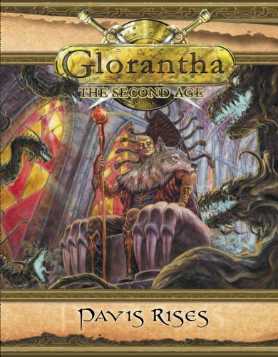 Pavis Rises (Glorantha)