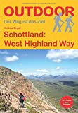 Schottland: West Highland Way (Der Weg ist das Ziel) - Hartmut Engel