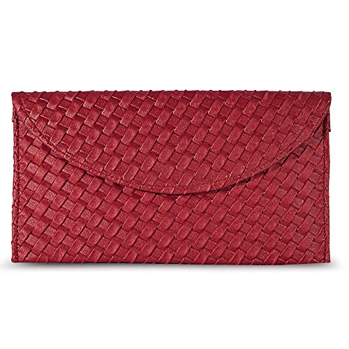 Adbeni-Good-Choice-Maroon-Colored-Sling-Bags-For-Womens-SLINGPU-22-big-MAR