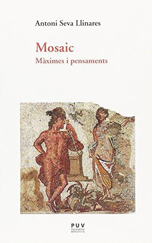 Mosaic (ASSAIG)