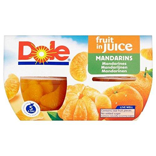 dole-mandarins-dans-juice-4-x-113g