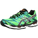 Asics Gel-Cumulus 16, Mens Running Shoes